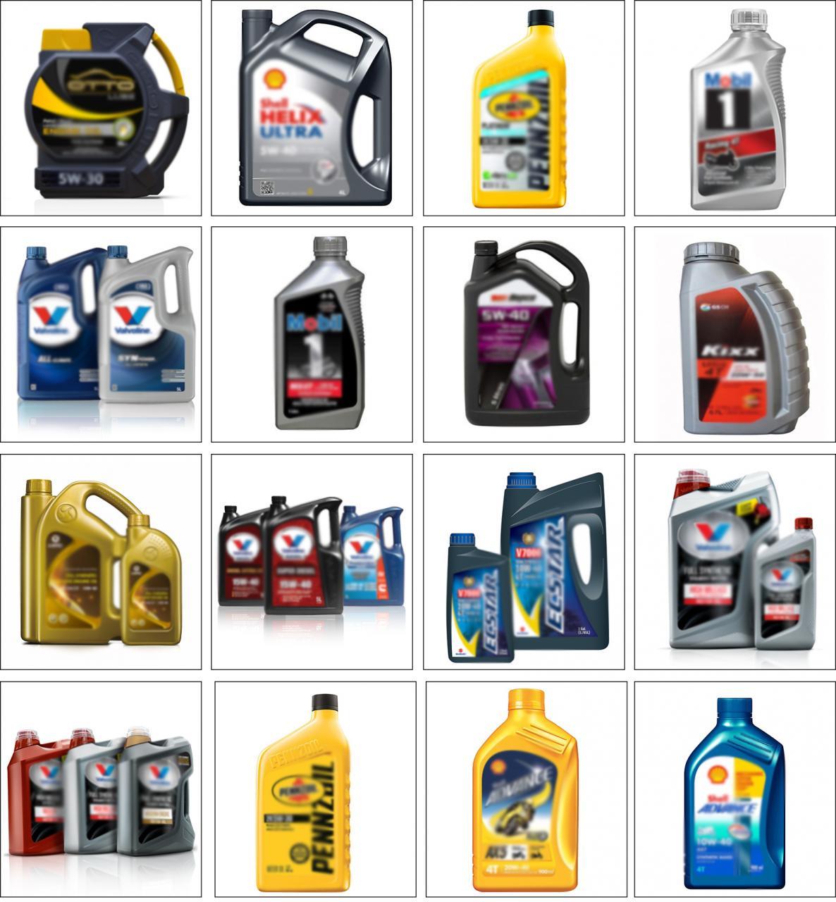 Mejor precio 5-100ml máquina de llenado de aceite de motor neumático embotellado